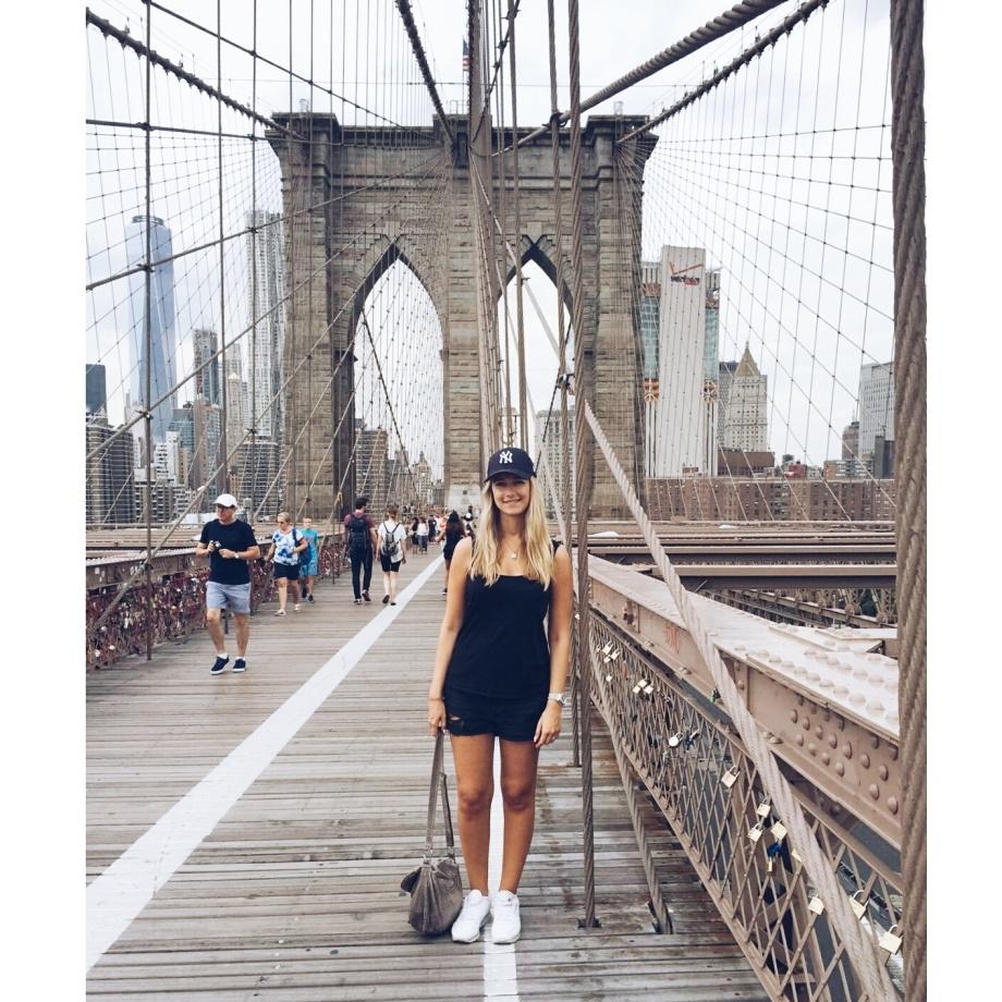 brooklyn-bridge-new-york-city-usa-3